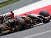 GP AUSTRIA, 20.06.2014- Free Practice 2, Romain Grosjean (FRA) Lotus F1 Team E22