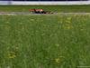 GP AUSTRIA, 20.06.2014- Free Practice 2, Sebastian Vettel (GER) Red Bull Racing RB10