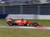 GP AUSTRIA, 20.06.2014- Free Practice 2, Kimi Raikkonen (FIN) Ferrari F14-T