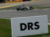 GP AUSTRIA, 20.06.2014- Free Practice 2, Lewis Hamilton (GBR) Mercedes AMG F1 W05