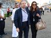 GP BAHRAIN, 06.04.2014- Gara, Jean Todt (FRA) Fia President