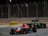 GP BAHRAIN, 06.04.2014- Gara, Max Chilton (GBR), Marussia F1 Team MR03