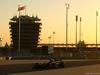 GP BAHRAIN, 06.04.2014- Gara, Pastor Maldonado (VEN) Lotus F1 Team, E22