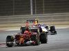 GP BAHRAIN, 06.04.2014- Gara, Kimi Raikkonen (FIN) Ferrari F147