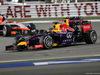 GP BAHRAIN, 06.04.2014- Gara, Sebastian Vettel (GER) Infiniti Red Bull Racing RB10