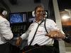 GP BAHRAIN, 06.04.2014- Gara, Vijay Mallya (IND) Sahara Force India F1 Team Owner