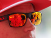 GP BAHRAIN, Kimi Raikkonen (FIN) Ferrari. 03.04.2014. Formula 1 World Championship, Rd 3, Bahrain Grand Prix, Sakhir, Bahrain, Preparation Day.