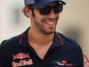 GP BAHRAIN, Jean-Eric Vergne (FRA) Scuderia Toro Rosso. 03.04.2014. Formula 1 World Championship, Rd 3, Bahrain Grand Prix, Sakhir, Bahrain, Preparation Day.
