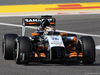 GP BAHRAIN, 05.04.2014- Free practice 3,  Nico Hulkenberg (GER) Sahara Force India VJM07