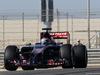 GP BAHRAIN, 05.04.2014- Free practice 3, Jean-Eric Vergne (FRA) Scuderia Toro Rosso STR9