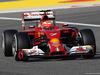 GP BAHRAIN, 05.04.2014- Free practice 3, Kimi Raikkonen (FIN) Ferrari F147