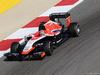 GP BAHRAIN, 05.04.2014- Free practice 3, Jules Bianchi (FRA) Marussia F1 Team MR03