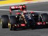 GP BAHRAIN, 05.04.2014- Free practice 3, Pastor Maldonado (VEN) Lotus F1 Team, E22