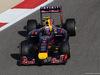 GP BAHRAIN, 05.04.2014- Free practice 3, Daniel Ricciardo (AUS) Infiniti Red Bull Racing RB10