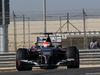 GP BAHRAIN, 05.04.2014- Free practice 3, Adrian Sutil (GER) Sauber F1 Team C33