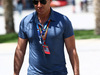GP BAHRAIN, 05.04.2014- Jean Alesi (FRA)