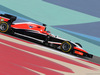GP BAHRAIN, 05.04.2014- Free practice 3, Jules Bianchi (FRA) Marussia F1 Team MR03