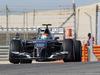 GP BAHRAIN, 05.04.2014- Free practice 3, Esteban Gutierrez (MEX) Sauber F1 Team C33