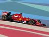GP BAHRAIN, 05.04.2014- Free practice 3, Fernando Alonso (ESP) Ferrari F14T