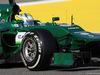 GP BAHRAIN, 05.04.2014- Free practice 3,