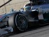 GP BAHRAIN, 05.04.2014- Free practice 3, Lewis Hamilton (GBR) Mercedes AMG F1 W05