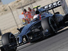 GP BAHRAIN, 05.04.2014- Free practice 3, Kevin Magnussen (DEN) McLaren Mercedes MP4-29