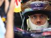 GP BAHRAIN, 05.04.2014- Free practice 3, Sebastian Vettel (GER) Infiniti Red Bull Racing RB10