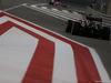 GP BAHRAIN, 05.03.2014- Qualifiche, Pastor Maldonado (VEN) Lotus F1 Team, E22