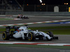 GP BAHRAIN, 05.03.2014- Qualifiche, Felipe Massa (BRA) Williams F1 Team FW36