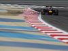 GP BAHRAIN, 04.04.2014- free Practice 1, Daniel Ricciardo (AUS) Infiniti Red Bull Racing RB10
