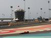 GP BAHRAIN, 04.04.2014- Free Practice 1, Jules Bianchi (FRA) Marussia F1 Team MR03