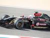 GP BAHRAIN, 04.04.2014- Free Practice 1, Romain Grosjean (FRA) Lotus F1 Team E22