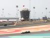 GP BAHRAIN, 04.04.2014- Free Practice 1, Jenson Button (GBR) McLaren Mercedes MP4-29