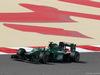 GP BAHRAIN, 04.04.2014- Free Practice 1, Marcus Ericsson (SWE) Caterham F1 Team CT-04