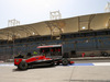 GP BAHRAIN, 04.04.2014- Free Practice 1, Max Chilton (GBR), Marussia F1 Team MR03