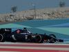 GP BAHRAIN, 04.04.2014- Free Practice 1,Adrian Sutil (GER) Sauber F1 Team C33
