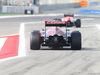 GP BAHRAIN, 04.04.2014- Free Practice 1, Jean-Eric Vergne (FRA) Scuderia Toro Rosso STR9