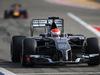 GP BAHRAIN, 04.04.2014- Free Practice 1, Adrian Sutil (GER) Sauber F1 Team C33