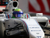 GP BAHRAIN, 04.04.2014- Free Practice 1, Felipe Massa (BRA) Williams F1 Team FW36