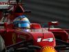 GP BAHRAIN, 04.04.2014- Free Practice 1, Fernando Alonso (ESP) Ferrari F14T