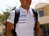 GP BAHRAIN, 04.04.2014- Valtteri Bottas (FIN) Williams F1 Team FW36