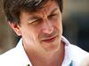 GP BAHRAIN, 04.04.2014- Toto Wolff (AUT) Sporting Director Mercedes-Benztw