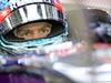 GP BAHRAIN, 04.04.2014- Free Practice 2, Sebastian Vettel (GER) Infiniti Red Bull Racing RB10