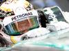 GP BAHRAIN, 04.04.2014- Free Practice 2, Lewis Hamilton (GBR) Mercedes AMG F1 W05