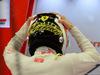GP BAHRAIN, 04.04.2014- Free Practice 2, Kimi Raikkonen (FIN) Ferrari F147