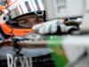 GP BAHRAIN, 04.04.2014- Free Practice 2, Nico Hulkenberg (GER) Sahara Force India VJM07
