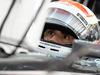 GP BAHRAIN, 04.04.2014- Free Practice 2, Adrian Sutil (GER) Sauber F1 Team C33