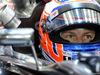 GP BAHRAIN, 04.04.2014- Free Practice 2, Jenson Button (GBR) McLaren Mercedes MP4-29