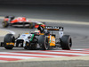 GP BAHRAIN, 04.04.2014- Free Practice 2, Sergio Perez (MEX) Sahara Force India F1 Team VJM07