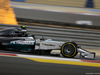 GP BAHRAIN, 04.04.2014- Free Practice 2, Nico Rosberg (GER) Mercedes AMG F1 W05